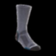 Merino Wool Performance Sock