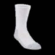 Cotton Work Sock