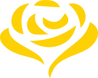 Febb_Rose_Logo_Large.png