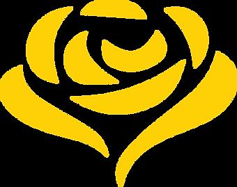 Febb_Rose_Logo_Large.png