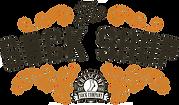 athens sock shop logo