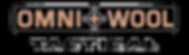 Omni-Wool Tactical Sock Logo