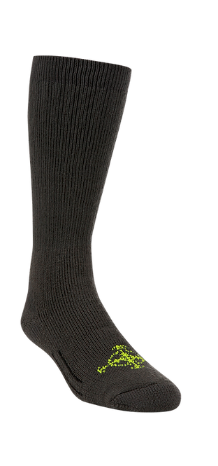 Extreme Cold Arctic Weight Boot Sock