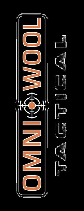 omni-wool tactical logo