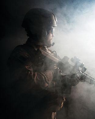 omni-wool tactical lifestyle image