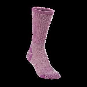 Women's Merino Wool Hiking Sock