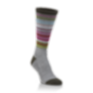 Wool Fashon Sock