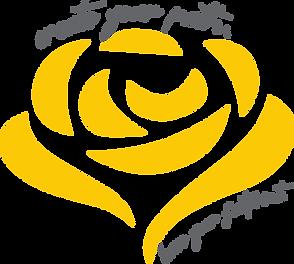 Febb_Rose_Logo_Tagline_Large.png