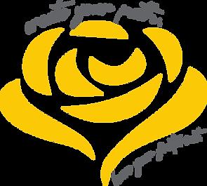 Febb Rose Logo