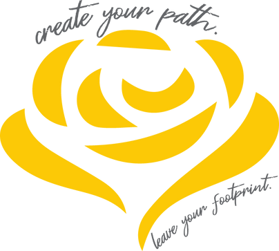 Febb's Boutique Logo