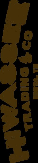 hiwassee trading company logo