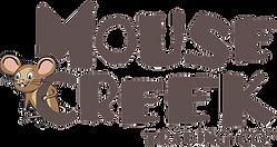 Mouse_Creek_Trading_Logo_300dpi.png