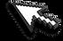 pictogramme curseur site serrurier paris 5eme