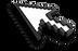 pictogramme curseur site serrurier paris