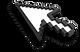 pictogramme curseur site serrurier