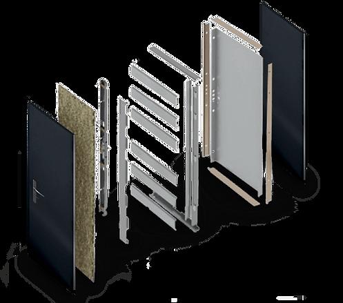 header-image-installation-porte-blindee-artisan-serrurier-paris-5