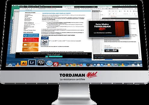 header-tordjman-metal-porte-blindee-artisan-serrurier-paris-5