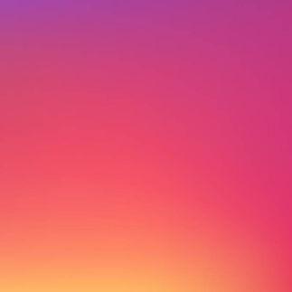 illustration instagram la cle sous la porte serrurier 75002