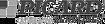 logo-marque-picard-serrures-entreprise-serrurier-paris-5-eme