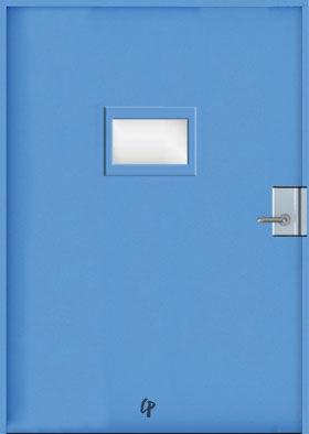 affiche-installation-porte-blindee-artisan-serrurier-paris-5