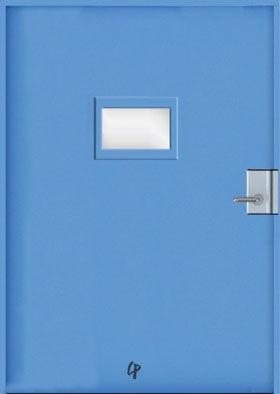 affiche-installation-porte-blindee-A2P-serrurier-paris-5-eme