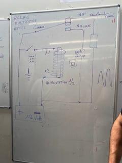 schema-montage-portacode-fmsd-ecole-formation-serrurier