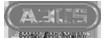 logo-marque-abus-depanneur-serrurier-paris-5-eme