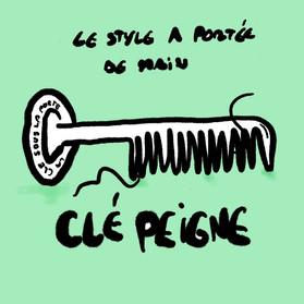 la-cle-peigne-serrurier-paris-5-la-cle-s