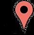 pictogramme-emplacement-la-cle-sous-la-porte-serrurier-paris-5-eme