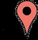 pictogramme-emplacement-la-cle-sous-la-porte-serrurier-paris-5