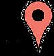 pictogramme-emplacement-la-cle-sous-la-porte-artisan-serrurier-paris-5
