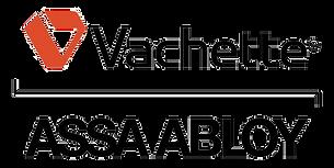 logo-vachette-assa-abloy-artisan-serrurier-paris-5