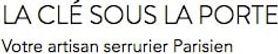 artisan serrurier parisien 75004