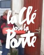 la-cle-sous-la-porte-serrurier-paris-5-o
