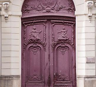 image-tarif-ouverture-porte-serrurier-paris-5