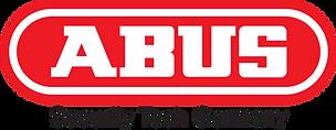 logo-abus-la-cle-sous-la-porte-serrurerie-paris-5