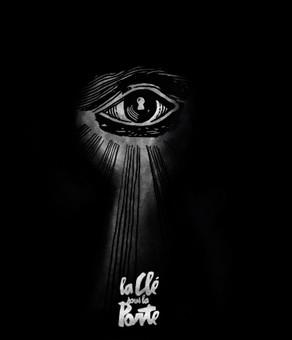 locksmith-eye-image-la-cle-sous-la-porte