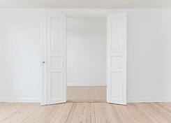 porte-ouverte-fermee-appartement-parisien-depanneur-serrurier-paris-5