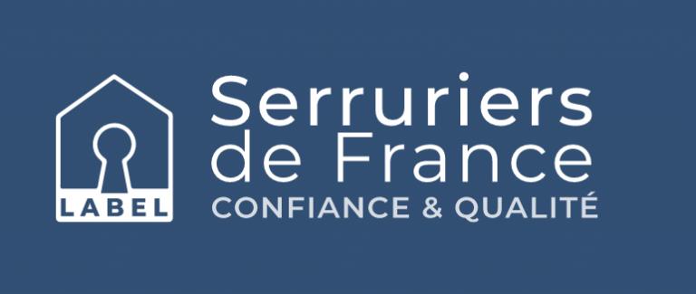 label-serrurier-de-france