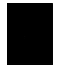 logo-la-cle-sous-la-porte-serrurier-paris-5-local-locksmith