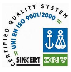 certification-iso-9001-artisan-serrurier-paris-5