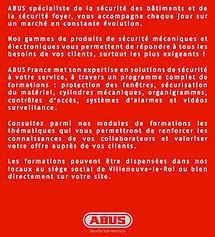 logo-bis-abus-la-cle-sous-la-porte-serrurier-paris-5