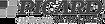 logo-marque-picard-artisan-serrurier-paris-5-eme