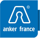 logo-anker-serrure-france-artisan-serrurier-paris-5