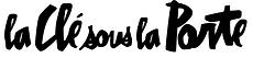 logo-la-cle-sous-la-porte-artisan-serrurier-75005