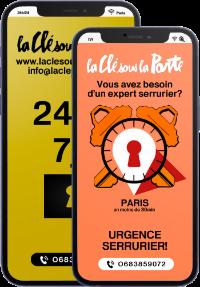 serrurier-paris-5-locksmith-paris-5