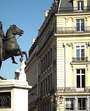 depannage serrurier 2eme arrondissement paris