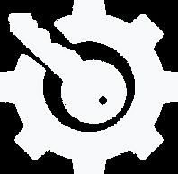pictogramme-changement-cylindre-depanneur-serrurier-75007