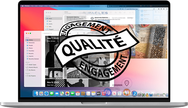 header-charte-engagement-qualite-logo-artisan-serrurier-paris-5
