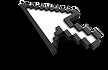 pictogramme-curseur-devis-artisan-serrurier-75005